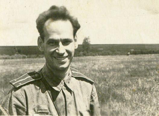 GSZ-1943-06-22