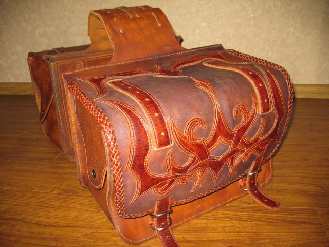 Пошив и изготовление сумок, рекламной продукции