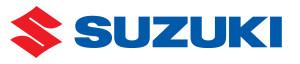 SuzukiLandscape