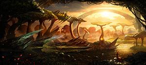 mushroom_swampedico
