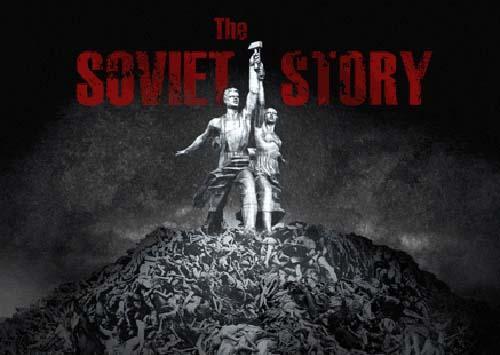 The-soviet-story-2