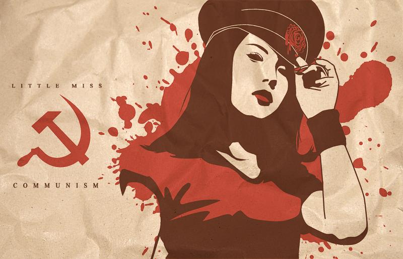 Little_Miss_Communism_by_hishy