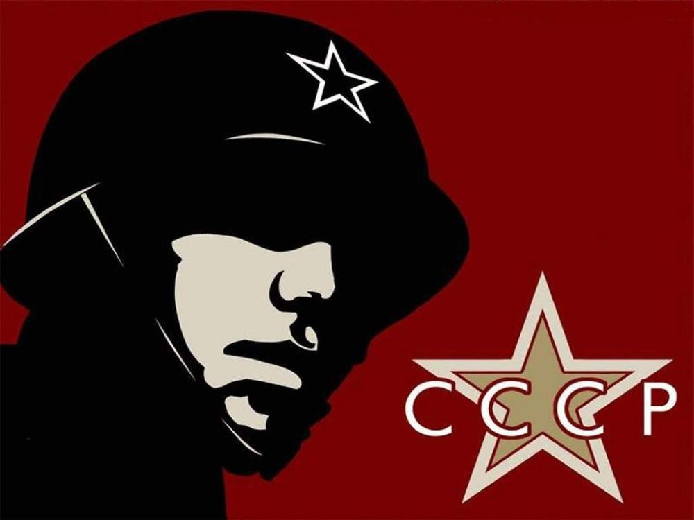 cccp_soldier_by_lolmanic45-d3juuqu