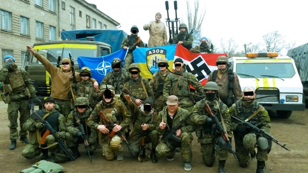 ukraine20neo20nazi202