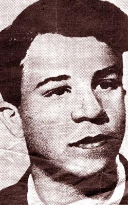Enrique_Vilar_Figueredo