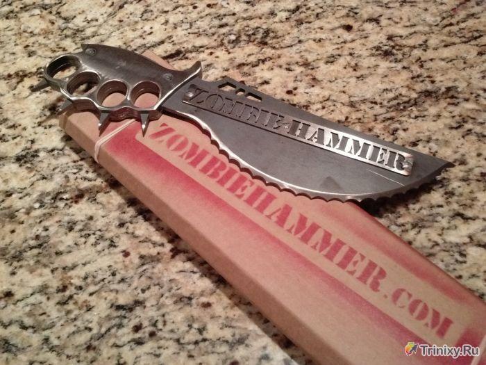 zombie_hammer_04
