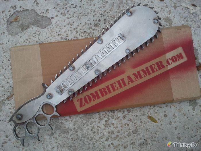 zombie_hammer_05