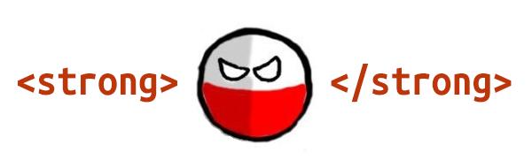 countryballs-Комиксы-польша-стронг-871136 (1)