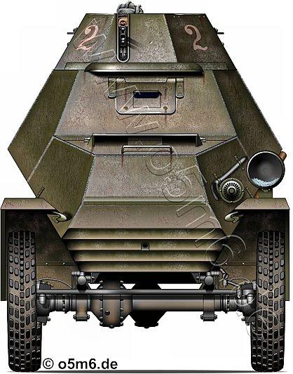 BA-64 Combat Front_small