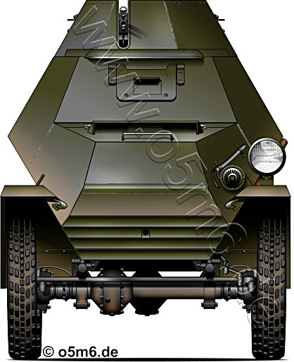 BA-64 Front_small