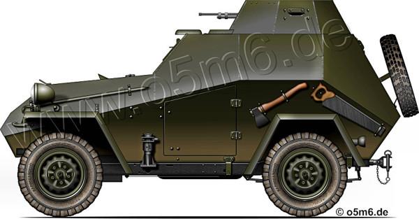 BA-64 Left_small