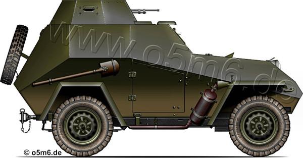 BA-64 Right_small