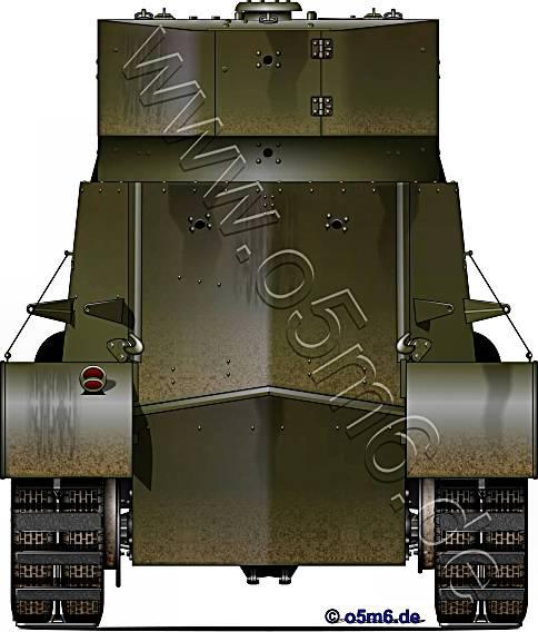 BA-6 Overall Rear_small