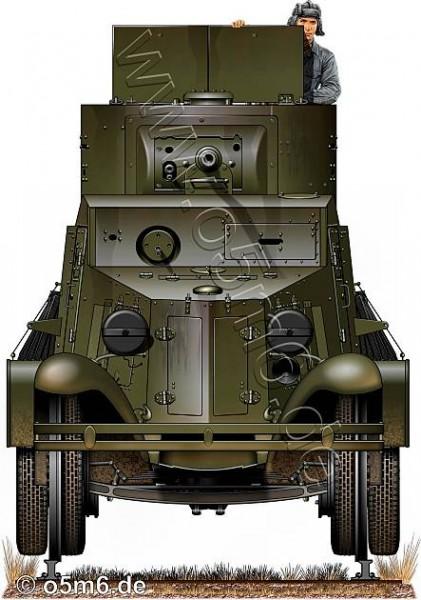 BA-6 ZhD Front_small