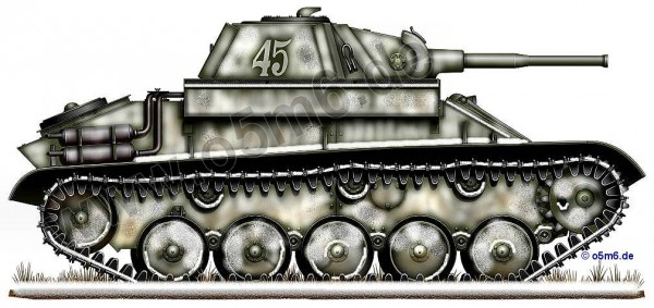T-70 Early Right winter_small