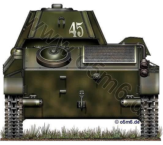 T-70 Early Rear_small