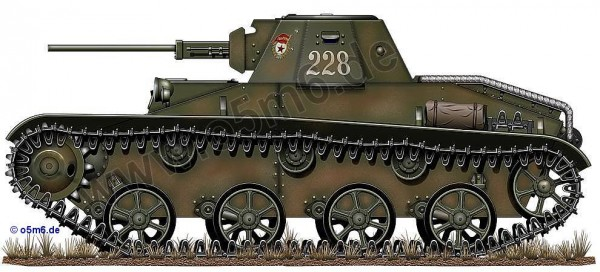 T-60 Early Left_small - копия