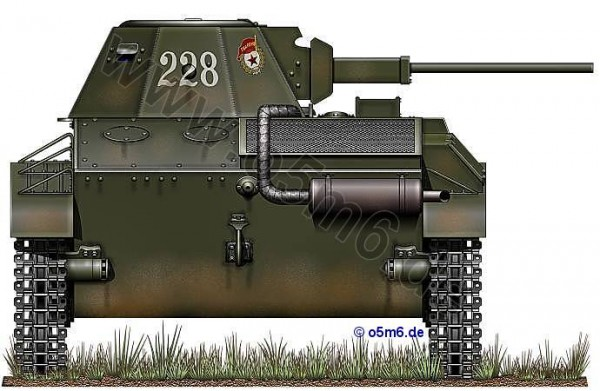 T-60 Early Rear Turret 3h_small - копия
