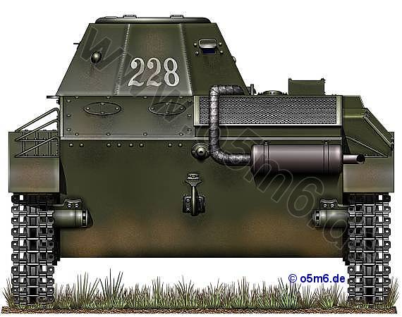 T-60 Early Rear_small - копия