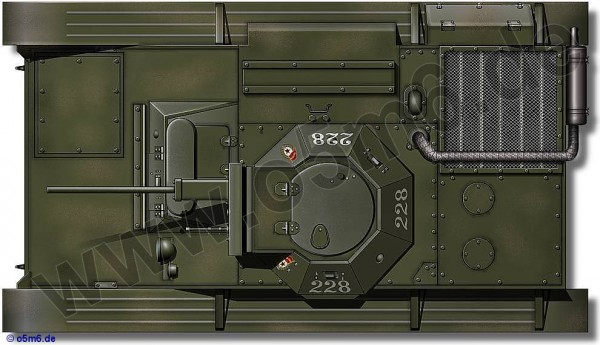 T-60 Early Top_small