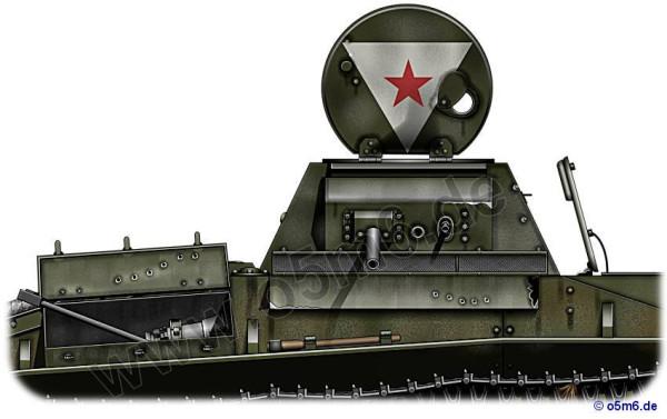 T-60 STZ_cut