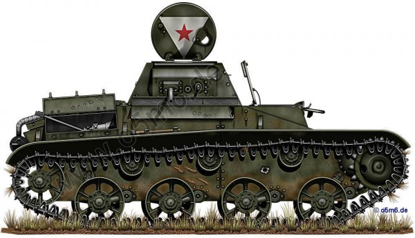 T-60 STZ_small