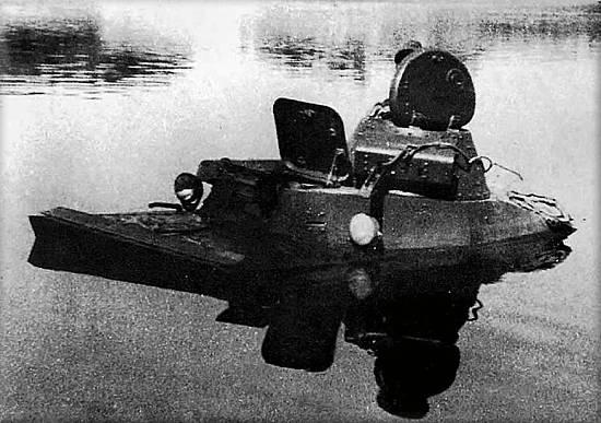 T-40_12