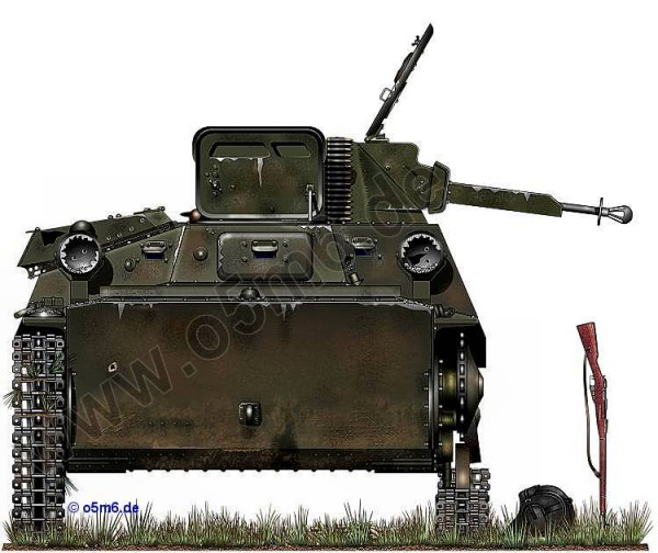 T-40 Front damaged_small