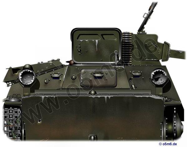 T-40 Front_cut