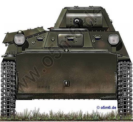 T-40 Front_small