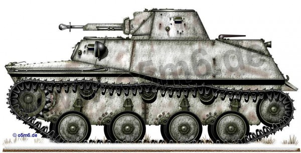 T-40 Left winter_small