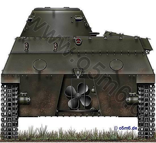 T-40 Rear_small