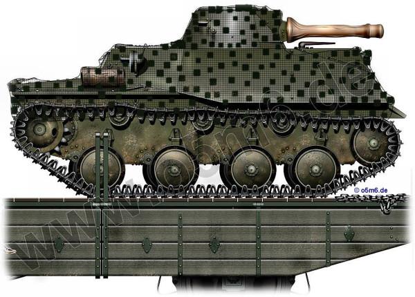 T-40 Single Rail_small