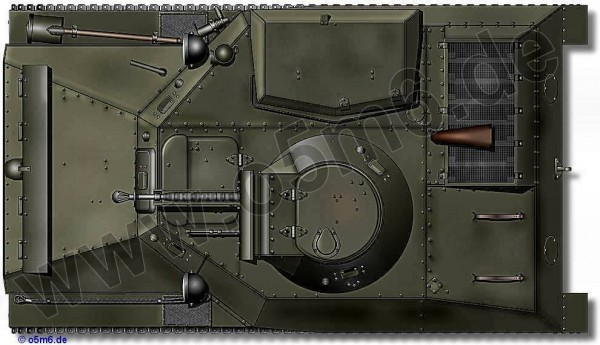 T-40 Top_small