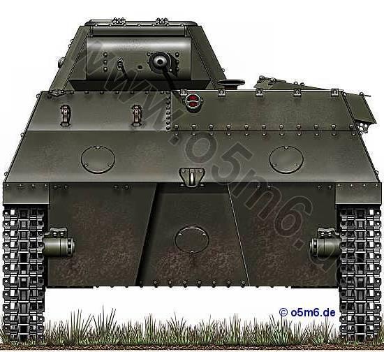 T-40S Rear variant_small