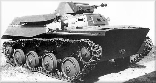 T-40_4