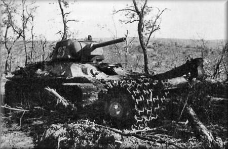 PT-34_4