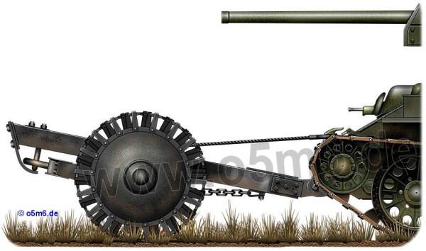 PT-34_cut