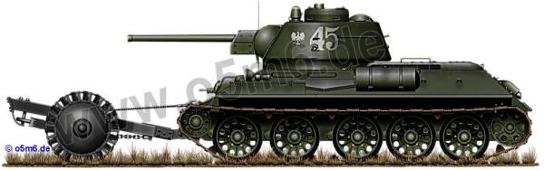 PT-34_small