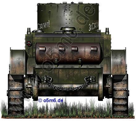 BT-2 Rear_small
