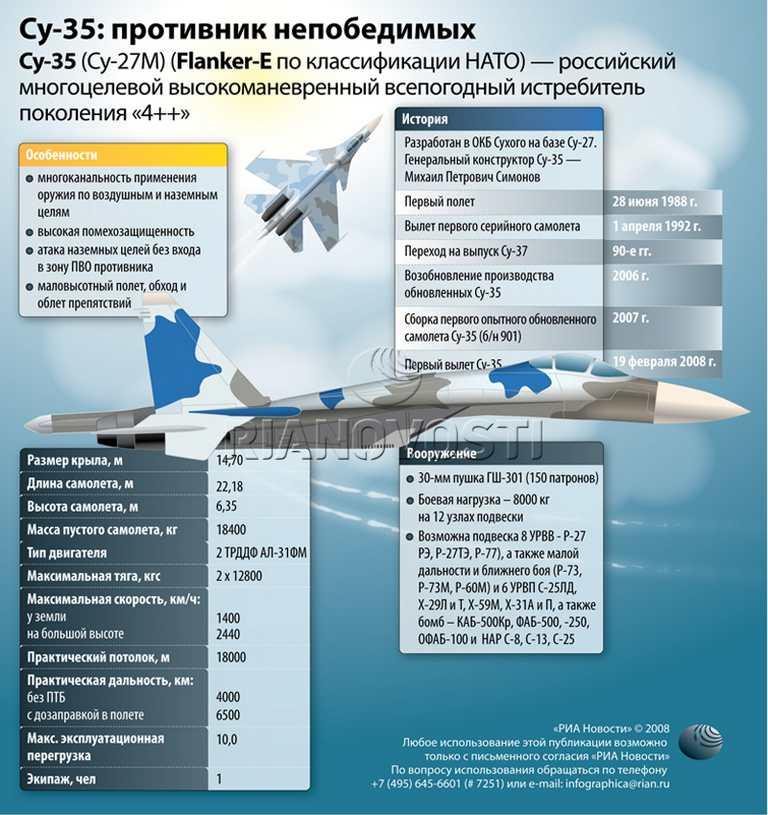 magspace.ru_321799