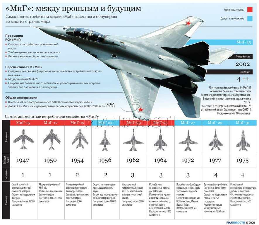 magspace.ru_524607