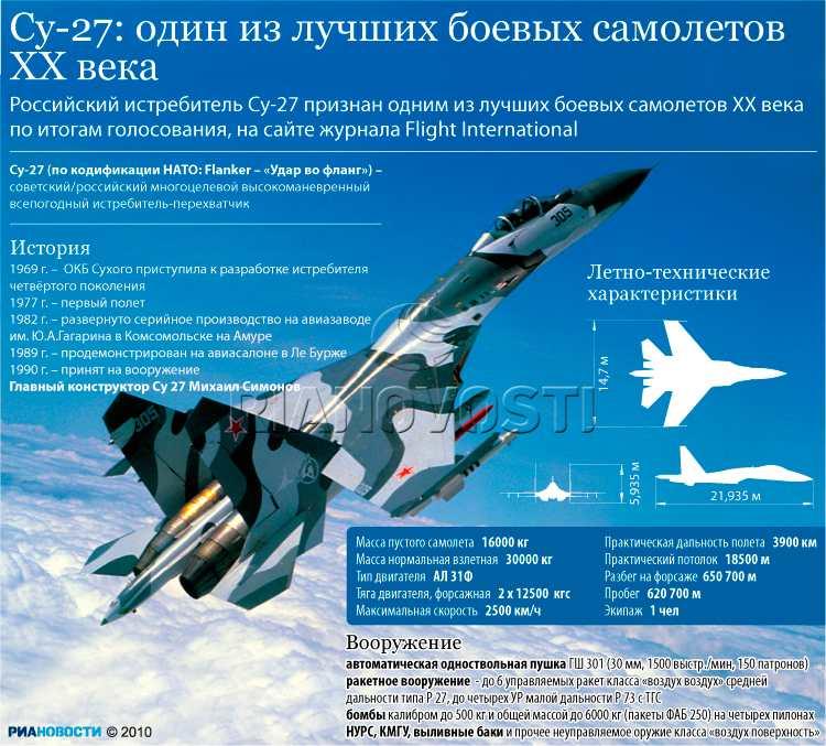 magspace.ru_546548