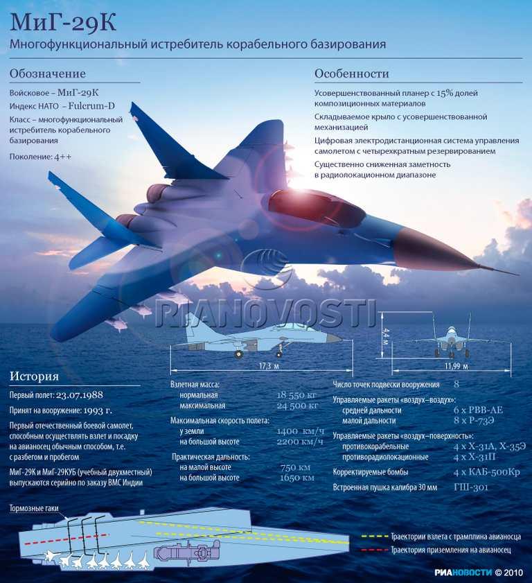 magspace.ru_570875