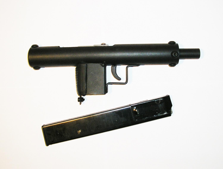 BulletHose1