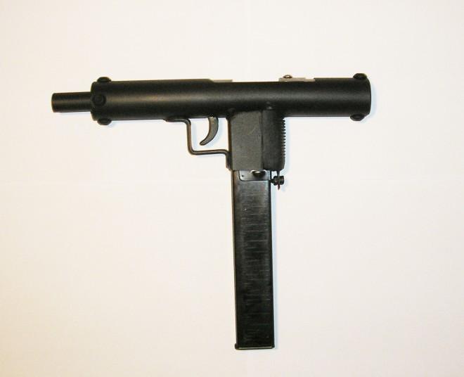 BulletHose2-660x536