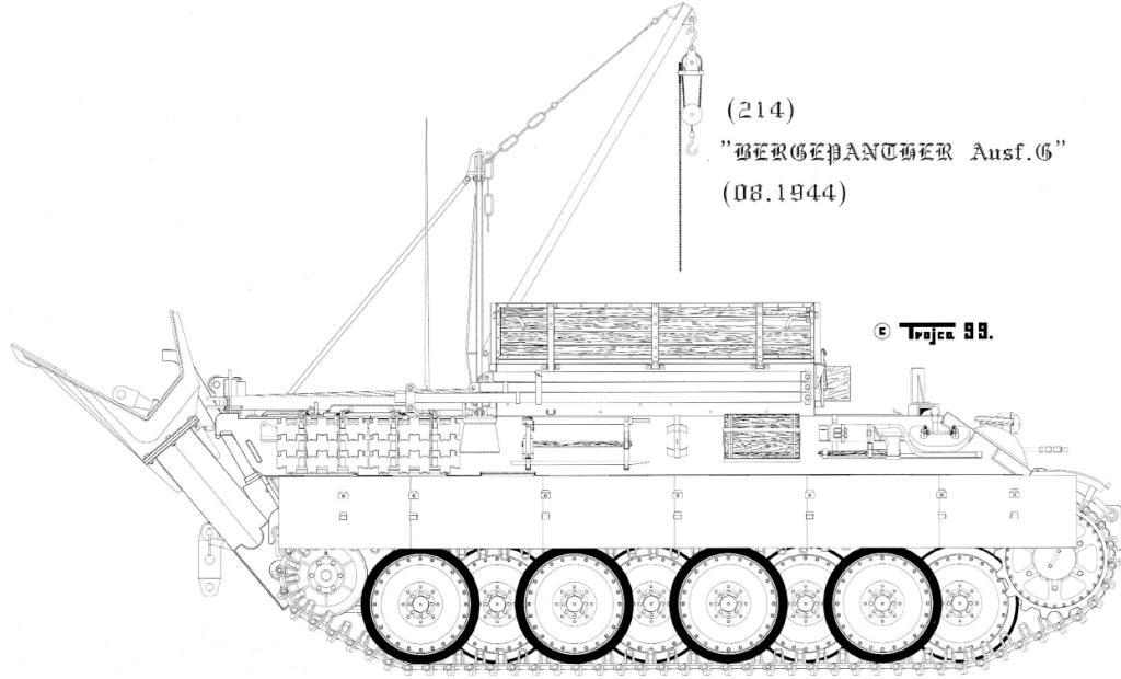 Bergepanther2 (1)