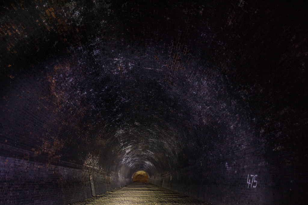 Brierly_tunnel