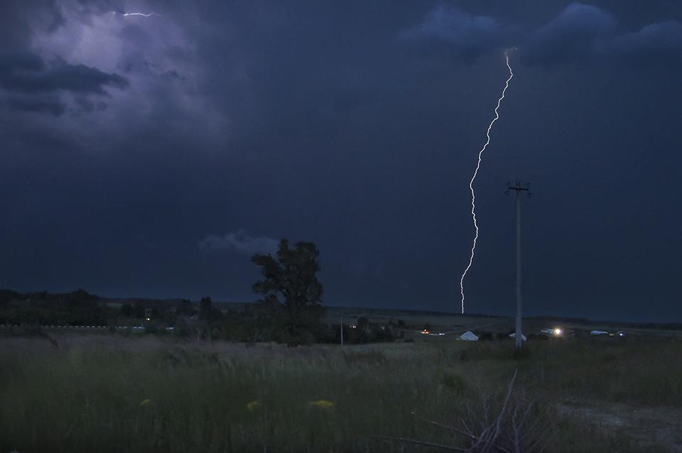 братьев наших как сфотографировать молнию ночью географическое расположение, аварская