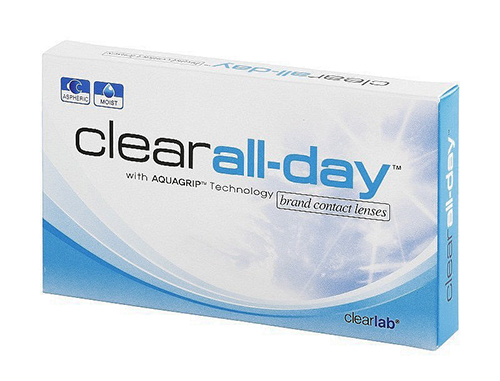 clearall500